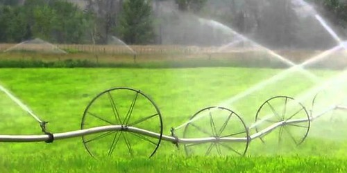 Minőségi vízkezelő berendezések!