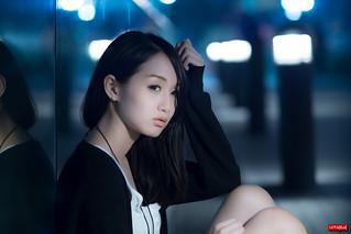 SoSo (蘇蘇) | by IOTA[Ext]