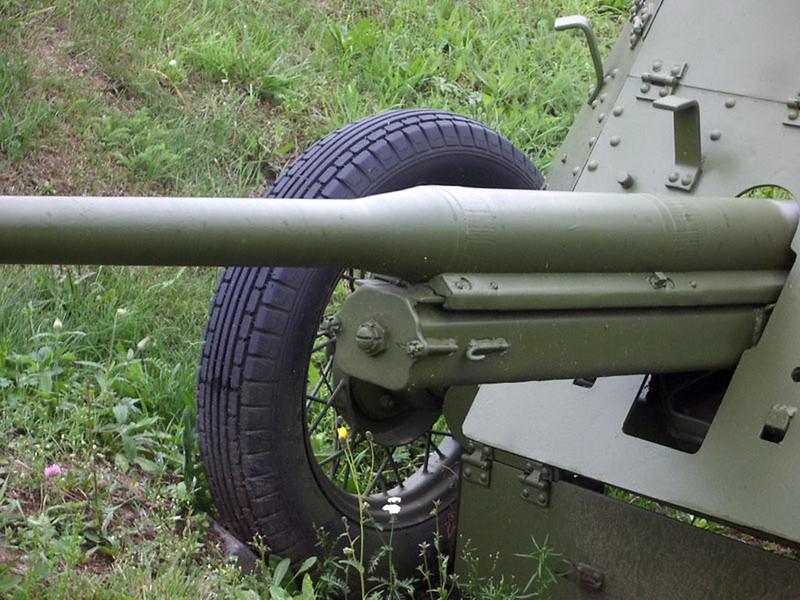 45mm Model 1934 (5)