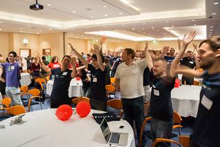 eurucamp2013 (15 von 70)