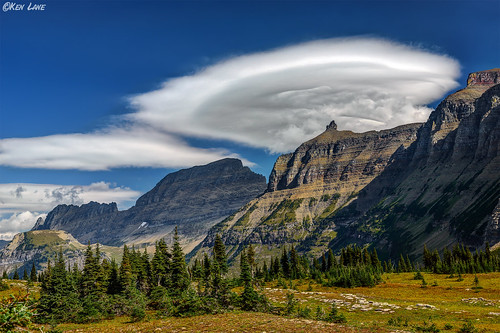 clouds nationalpark nikon montana glaciernationalpark fullframe nikkor d800 nikond800