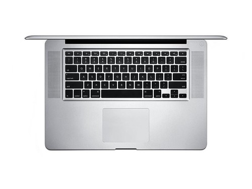 Apple-MacBook-Pro-MD101LLA-image-4 | by ratinghardware