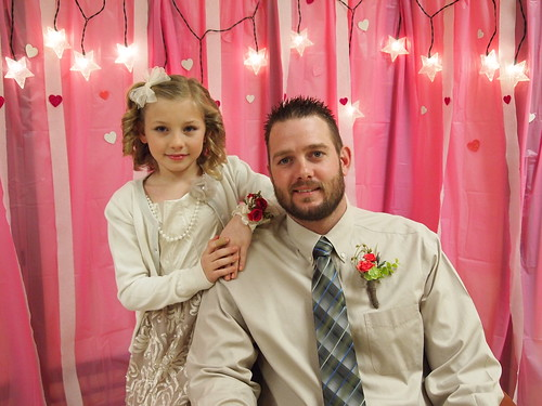 Purcell 2014 Daddy Daughter Dance (380) | by Pioneer Library System
