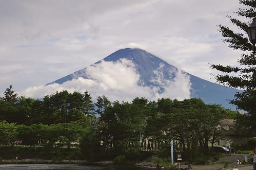 Fuji-san! | by jose.jhg