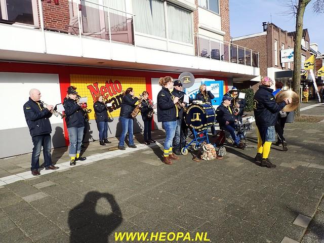 2017-03-11   Hoogeveen 38 Km  (27)