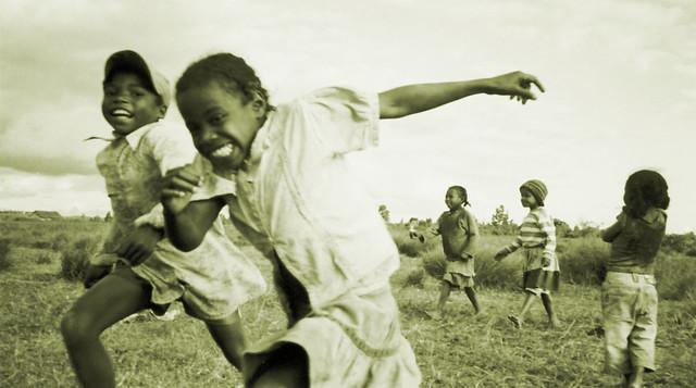 Madagascar2002 - 78