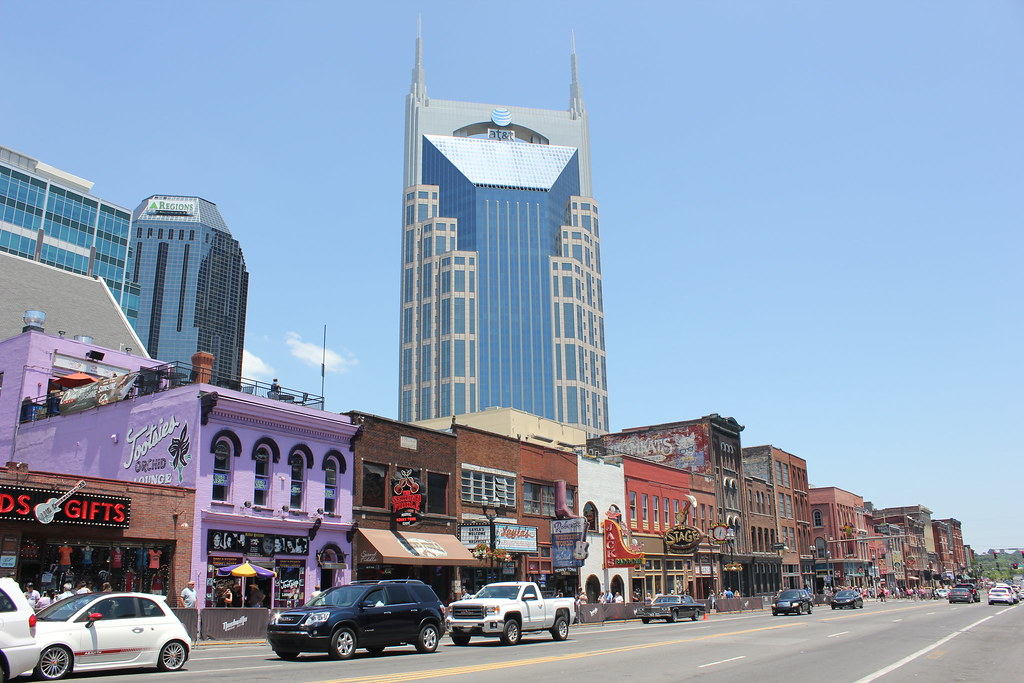 33181779880 096375a954 b - Nashville, TN Bed Bug Lawyer