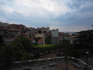 Trieste_128_7144