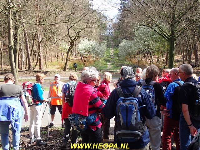 2017-04-11           Leersum  24 km     (149)
