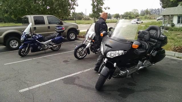IMG_20160403_110607018 tt randy ck motorcycles jockos nipomo