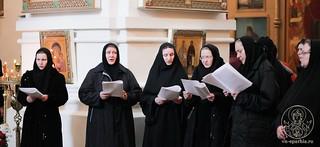 Хутынский монастырь 200
