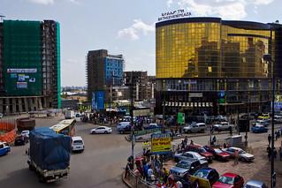 Golden opportunities in Ethiopia | by DFID - UK Department for International Development
