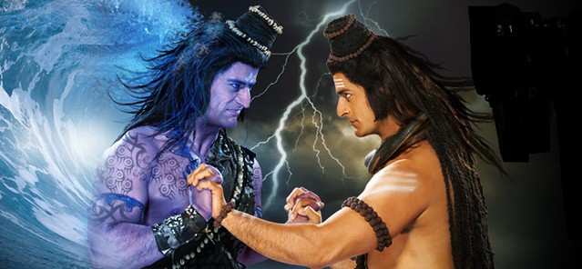 Devon Ke Dev Mahadev Jalandhar Photos Wallpapers 1 Flickr