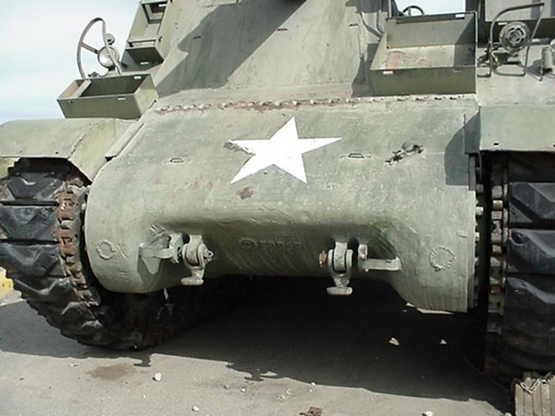 M7B2 Priest (5)