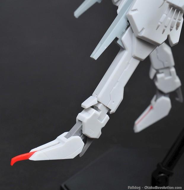 Kotobukiya Tsugumori 7