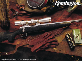 remington_03