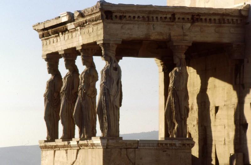 Atene-0005