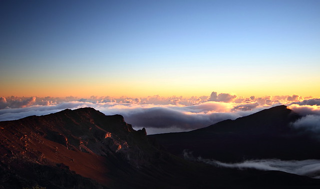 Maui 26