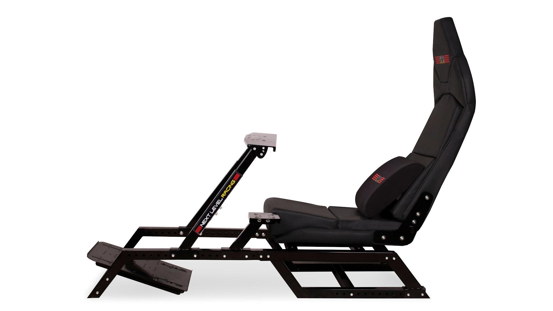 next-level-racing-F1GT-simulator-4
