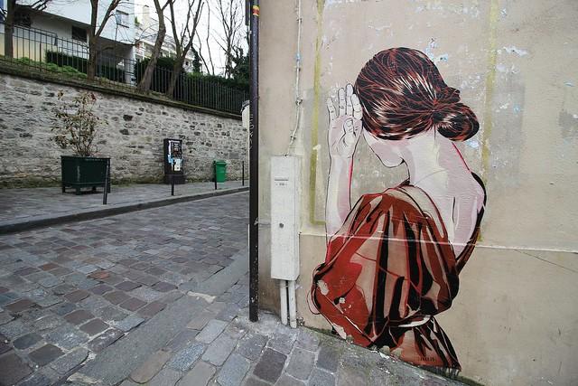 Jana & JS_5120 rue de Savies Paris 20
