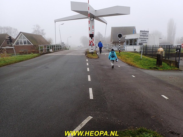 2017-02-18  Woerden 26 km (63)