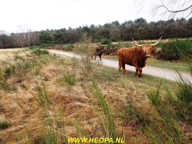 2017-03-18     Ankeveen 28 Km    (37)
