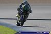 2017-M2-Test2-Gardner-Spain-Jerez-001
