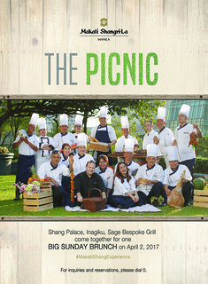 SLM_Poster_The Picnic | by OURAWESOMEPLANET: PHILS #1 FOOD AND TRAVEL BLOG