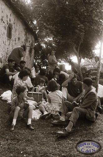 1971 - Fiesta del Acebo (28)