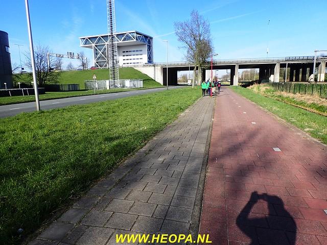 2017-03-25   Zoetermeer-tocht 25 Km (21)