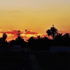 #Gabes • #new #tunisia #tunisie