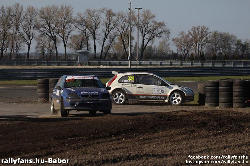 RallyFans.hu-04120