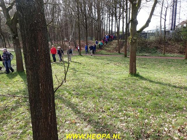 2017-04-05 Rondje Amersfoort 25 Km  (43)