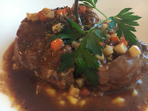 Osso bucco   by corsi photo