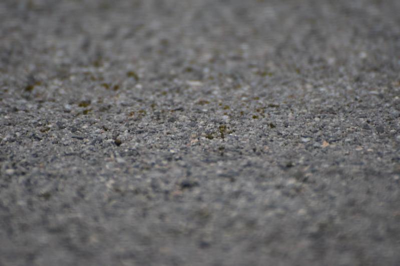 Concrete Macro