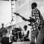 Amani_Festival_(67 of 111)_20170211_JuanHaro