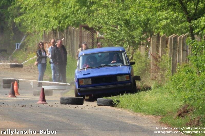 RallyFans.hu-04880