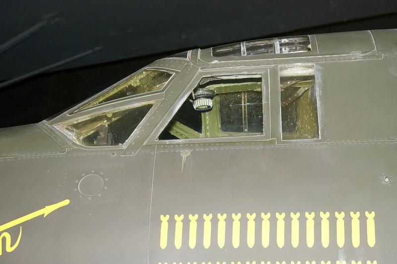 B-26G Marauder (6)