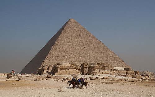 800px-Great_Pyramid_of_Giza | by staceygitto