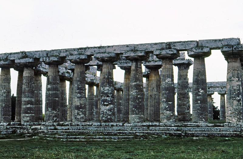 Paestum01-0007