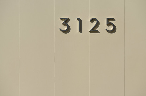california ranch ca las usa sun home architecture modern vancouver butterfly quincy jones michael newspaper construction tour desert furniture steel modernism martini style donald palm resort kip springs week alexander shelley gord stern iconic eclectic rancho midcentury palmas mckenna lautner wexler serafin neutra krisel gordmckenna fralic company3125