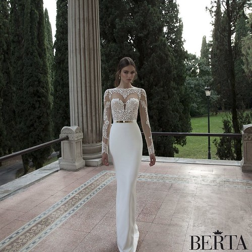 Elite DesignDress Elite Lifestyle Elite DesignDress Lifestyle Berta Berta DesignDress Lifestyle Berta dBrxWCoe