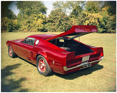 14-1968-ford-mustang-mach-i-concept-car-neg-cn4903-412