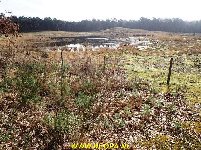 2017-03-15 Vennentocht    Alverna 25 Km (17)