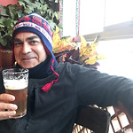 Cervezefilos en el Colca 15