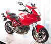 2004 Ducati Multistrada 1000 _a