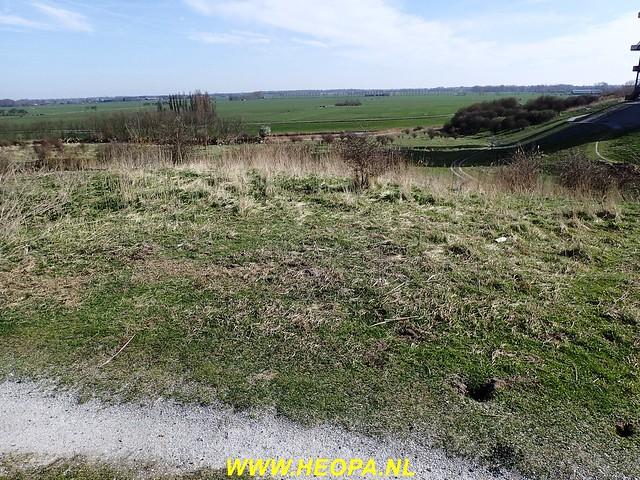2017-03-25   Zoetermeer-tocht 25 Km (57)
