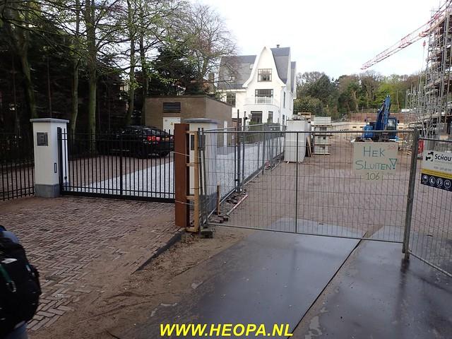 2017-04-22          De Zeemansloop       41 Km  (3)