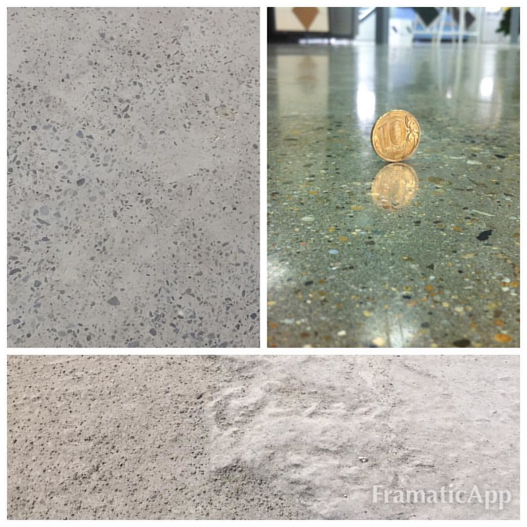 Лайв бетона керамзитобетона м 50