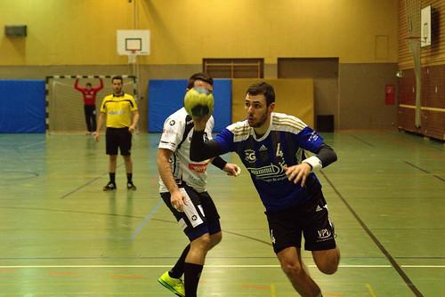 2017-04-08.-.H1.Ottenheim_0035